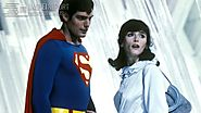 Actress Margot Kidder Dies | Lois Lane Actress News | Impelreport
