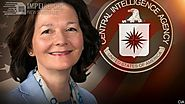 Gina Haspel News | CIA's First Female Director | Impelreport