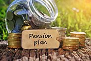 National Pension Scheme - Higher Post-tax Return in India | The Finapolis