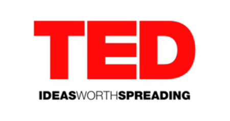 Headline for Top 10 TED Speeches