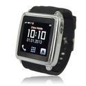 PGD Mobile Phone Watch + Bluetooth
