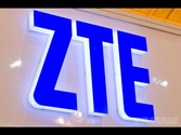 ZTE Smartwatch Coming Soon 2014!