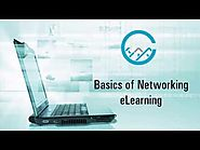 Basics of Networking Online Course