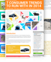 "trendwatching.com's ""7 Consumer Trends To Run With In 2014"""