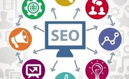 SEO in 2014: How to Prepare for Google's 2014 Algorithm Updates