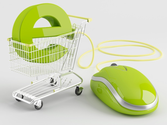 5 E-Commerce Trends to Look for in 2014