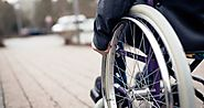 Disability Loans - Are You Looking For Money With Disabilities?