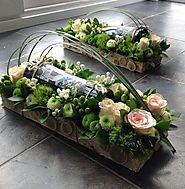 Exquisite Premium Flowers for Decoration and Your Luxury Living - Go2Article