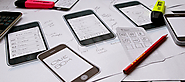 Searching for top mobile app development companies in Phoenix?