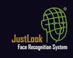Zibo JustLook Face Recognition System