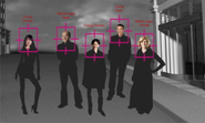Points to be Consider while Selecting Face Recognition System