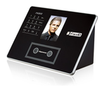 Use Face Recognition Time Attendance System to Save Time