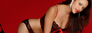 Mumbai Escorts Services: Fun with Perfection
