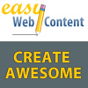 Presenter by Easy WebContent