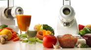 Masticating Juicer Reviews