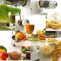 Best Masticating Juicers Reviews 2014 & 2015 - Ideal for Greens and Fruits