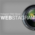 Webstagram - the best Instagram viewer