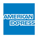 American Express (@americanexpress)