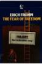 The Fear of Freedom - Wikipedia, the free encyclopedia