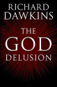 The God Delusion - Wikipedia, the free encyclopedia