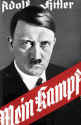 Mein Kampf - Wikipedia, the free encyclopedia