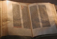 Bible - Wikipedia, the free encyclopedia