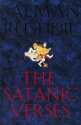 The Satanic Verses - Wikipedia, the free encyclopedia