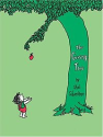 The Giving Tree - Wikipedia, the free encyclopedia