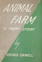 Animal Farm - Wikipedia, the free encyclopedia