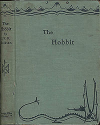 The Hobbit - Wikipedia, the free encyclopedia