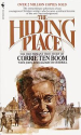The Hiding Place - Wikipedia, the free encyclopedia