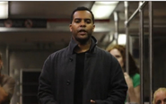 Pandhandler Pranks Entire Subway Car? Maybe Not