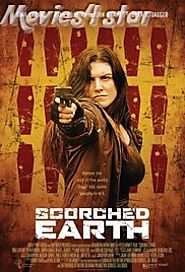 Scorched Earth 2018 Movie Download MKV HD Free MP4 Online