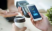 Mobile Wallets can Make Paying by Credit or Debit Card Seamless