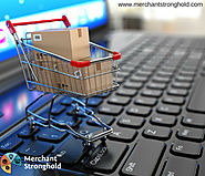 Ecommerce Payment Processing Benefits for your Business