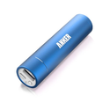 Anker Astro Mini 3000mAh Ultra-Compact Portable Charger Lipstick-Sized External Battery Power Bank Pack for most Smar...