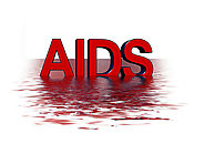 What Are Discomforts Associated With HIV Infection And How to Deal With Them?