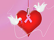 Dealing With Breast Cancer Complications Effectively