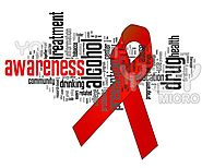 Awareness Programs and Best Medications Result in Effective Management of HIV Infection – cancercarechallenges