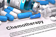 Use Best Chemotherapy Drugs to Minimize Side Effects – cancercarechallenges