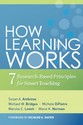 Strategies for Online Learning