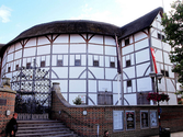 Exposing your family to Shakespeare | Family Vacation Plans