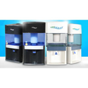 Velaqua Alkaline Water Machine Water Purifier System