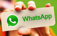 WhatsApp Lock - Protect Your WhatsApp Using Password Lock