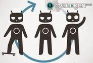How to Install Google Apps on Cyanogenmod CM11 ROM