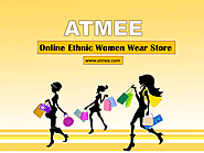 Atmee | edocr