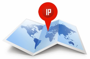 A Simple Way to Find Out the IP Address of Email Sender