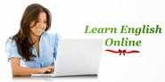 6 Most Useful Websites to Learn English Online