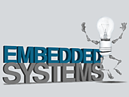Embedded Systems Training and Coaching Institute in Bangalore