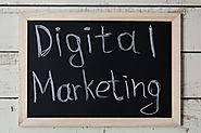 4 Signs You Need to Find a New Digital Marketing Firm | Sunray Pros